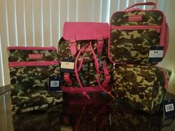Simply Southern Backpack, Lunch Bag, Organizer Bag, Crossbod