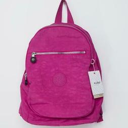 """KIPLING """"Backpack"""" Padded Bag for tablet Brand New With Tag"""