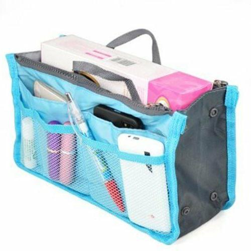 Insert Pack Set Liner Tidy Dual GIFT