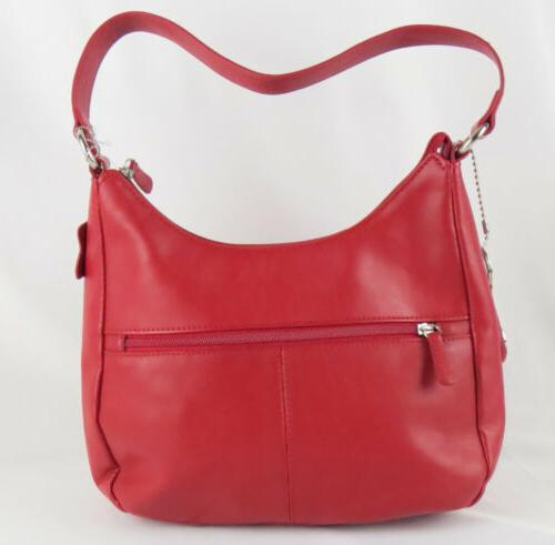 Women's Handbags Red
