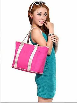 New lightweight style mommy baby diaper bag nappy Handbag to