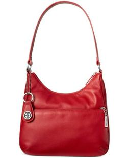 women s handbags nappa leather hobo bag